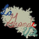 La Grand(e) Vie